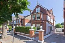 6 bed Detached house for sale in Pembroke Crescent, Hove...