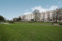 2 bed Flat for sale in Palmeira Square, Hove...