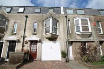 Mews for sale in Seafield Road, Hove...