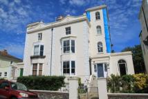 2 bedroom Flat in Albany Villas, Hove...