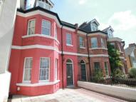 5 bed Terraced property for sale in Goldstone Villas, Hove...