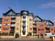 2 bedroom Flat for sale in Coastal Place...