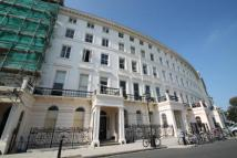 Flat for sale in Adelaide Crescent, Hove...