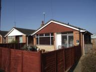2 bed Bungalow for sale in Tern Close, Hythe...