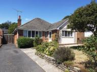 2 bed Bungalow for sale in Malwood Road West, Hythe...