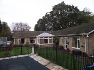 6 bedroom Bungalow in Fawley Road, Hythe...