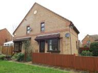 Surrey Close semi detached property for sale