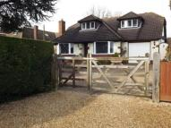 Bungalow for sale in Rollestone Road, Holbury...