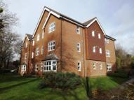 Flat for sale in Marine Court, Jones Lane...