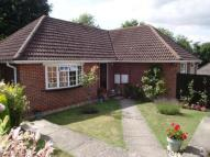 Bungalow in Mountfield, Hythe...