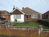 3 bedroom Bungalow for sale in Dale Road, Hythe...
