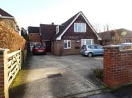 5 bedroom Bungalow for sale in Ashleigh Close, Hythe...