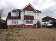 7 bedroom Detached property for sale in Blackfield Road...