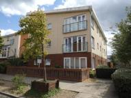 Flat for sale in Scott-Paine Drive, Hythe...