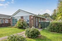Bungalow for sale in Curlew Walk, Hythe...