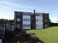 1 bed Flat for sale in Waterside, Hythe...