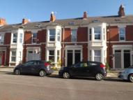 Maisonette for sale in Newlands Road...