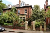 5 bedroom semi detached house for sale in Akenside Terrace...