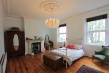 3 bed Terraced home for sale in Holly Avenue, Jesmond...