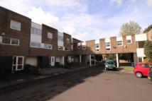 2 bed Flat in Jesmond Park Court...