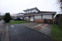 Detached home for sale in Holland Park, Wallsend...