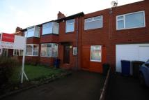 4 bed semi detached property in Dovedale Gardens...