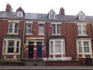 6 bedroom Terraced house for sale in Sandyford Road...