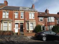 5 bed Terraced house in Brandon Grove...