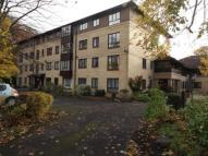 2 bed Flat in Sandyford Park...