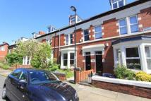 7 bedroom Terraced home for sale in Granville Gardens...