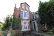 6 bed Maisonette for sale in Otterburn Villas South...