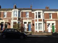 Maisonette for sale in Shortridge Terrace...