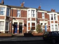 6 bedroom Maisonette for sale in Shortridge Terrace...
