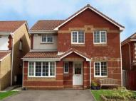 4 bed Detached property for sale in Rumford Place...