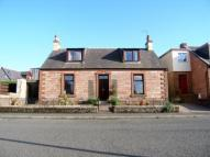 Detached house for sale in Bentinck Street, Galston...