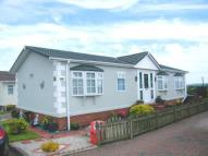 Bungalow for sale in Cunninghamhead Estate...