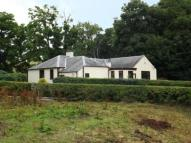 Bungalow for sale in Sorn, Mauchline...
