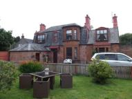 4 bedroom Detached house for sale in Bridge Street, Catrine...