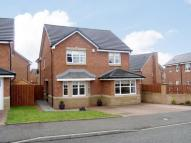 4 bed Detached property in Cambuskeith Drive...