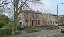 property for sale in Dundonald Road...