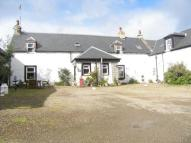 3 bedroom home in Dunlop, East Ayrshire