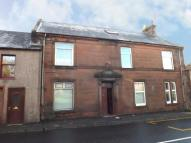 1 bedroom Flat for sale in Main Street, Newmilns...