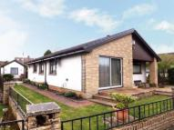 Bungalow for sale in Gas Lane, Galston...