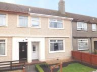 Terraced home in Hemphill View...