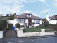 4 bedroom Bungalow for sale in Darvel Road, Newmilns...