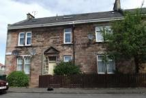 1 bedroom Flat for sale in Maxwood Road, Galston...
