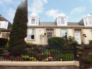 4 bedroom semi detached house for sale in Dean Terrace, Kilmarnock...