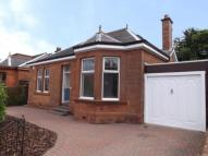 Bungalow for sale in John Knox Street...
