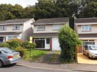 Glenlivet Place Detached house for sale