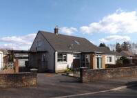 Link Detached House for sale in Laburnum Road...